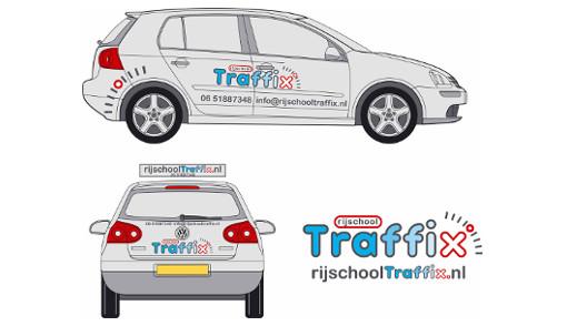 traffix-ontwerp